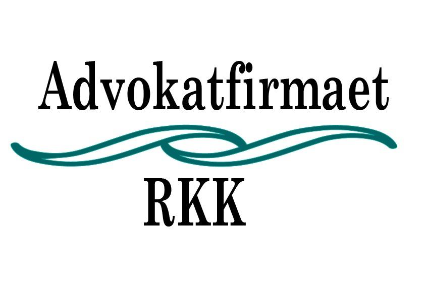 Advokatfirma RKK – medlemsfordel